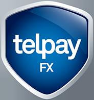 logo-telpay-pop